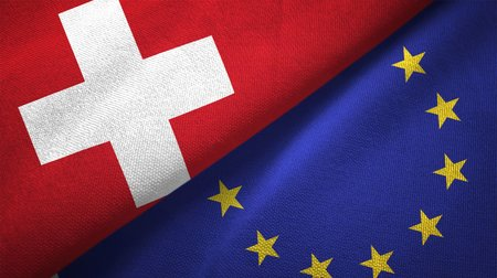 Discrimination against (Swiss) nationals in family reunifications
