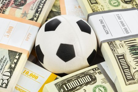 Player transfers – a legal classification