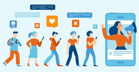Authentische Kooperationen unterstützen Ihr Inbound Marketing